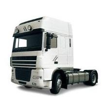 грузовик daf xf 95