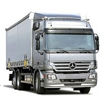 Запчасти Mercedes Benz - Грузовая запчасть 9cc9325a993
