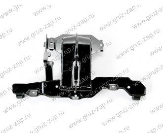 шарнир дефлектора кабины, правый