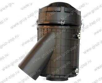 корпус воздушного фильтра с высо