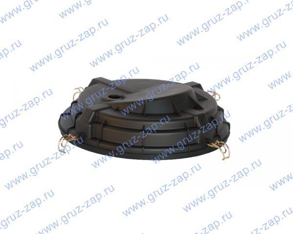 крышка воздушного фильтра на мерседес